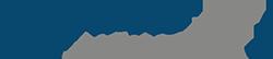 Elektrohaus Logo